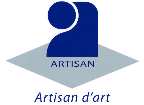 certification artisan d'art